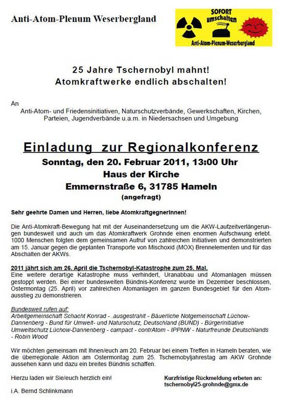 studiumsverwaltung wwu münster